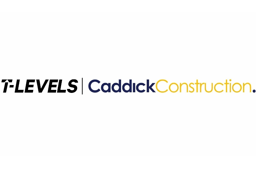 Caddick appointed as an Industry Partner of Wakefield College