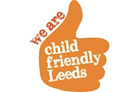Caddick Construction named as a Child Friendly Leeds Ambassador