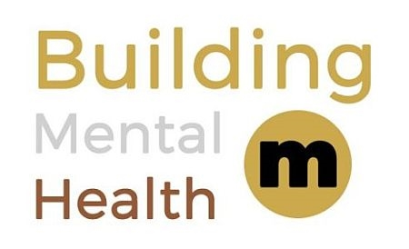 Building Mental Health